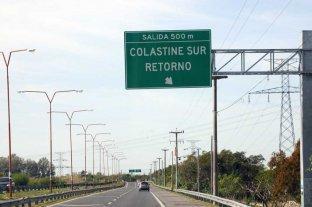 Colastiné Sur tendrá nombres en varias de sus calles