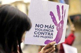 Lanzan una Escuela de Género en forma virtual en Neuquén