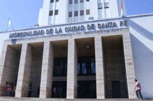 Nueva prórroga para regularizar deudas municipales