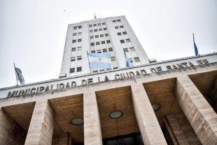 Alertan que en 6 meses de gestión, la deuda municipal se incrementó un 23%