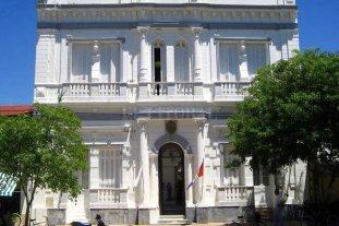 Coronda confirmó un nuevo caso de coronavirus - Municipalidad de Coronda -