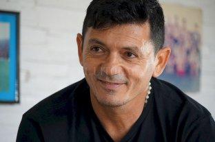 """Darío Cabrol: """"Unión fue el lugar en el que fui  más feliz, lo viví como hincha"""""""
