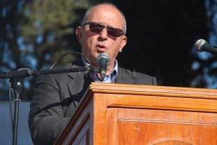 CARSFE pidió que no se relativicen los delitos rurales