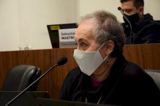 Educación pos pandemia: un cruce entre Montevideo y Santa Fe