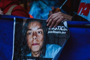 Organizaciones de género piden la televisación del juicio por el femicidio de Rosalía Jara