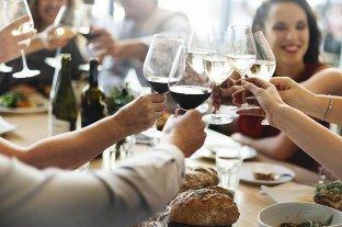 Las reuniones familiares y afectivas sólo se podrán realizar los fines de semana