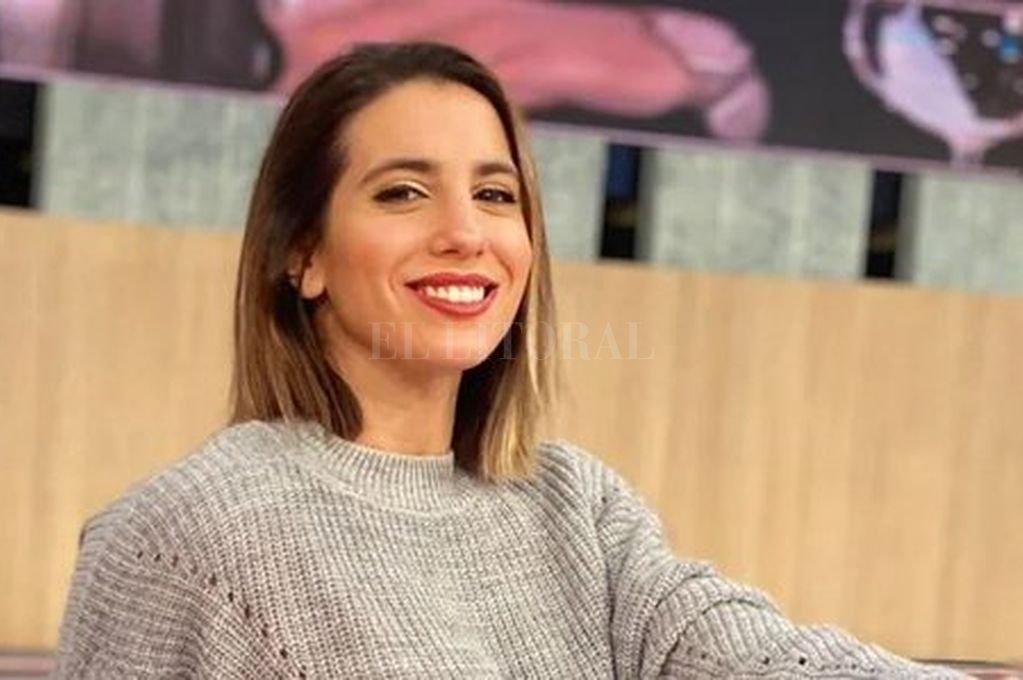 Amalia Granata desmintió una propuesta política a Cinthia Fernández