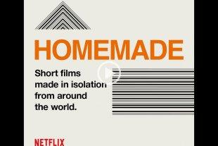 Hacer cine desde el confinamiento - En total son 17 cortos. Sus duraciones rondan los seis minutos y documentan bajo diversas formas la vida en aislamiento social en distintas ciudades del planeta. -
