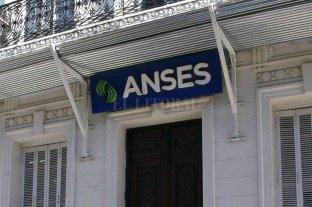 Jubilaciones: Anses prorrogó suspensión del trámite de supervivencia