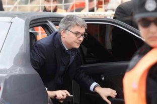 Causa del supuesto espionaje ilegal: 22 detenidos por orden del juez Villena