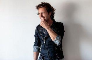 """Coti ofrecerá un recital online e íntimo - """"Será un concierto único mundial desde el lugar donde nacen mis canciones"""", dijo el músico. -"""
