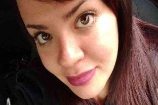 Dio negativo el test de coronavirus a la policía que murió tras trabajar en Villa Azul