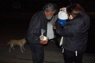Actitud Solidaria pide ayuda para atender necesidades urgentes