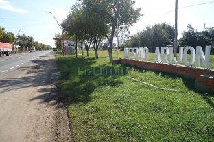 Confirmaron el primer caso de Covid-19 en Desvío Arijón, el único del día en la provincia -