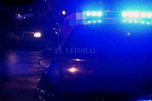 Adolescente herida en un nuevo ataque sicario en Rosario