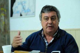 Carlos Selva es el quinto diputado nacional contagiado de coronavirus