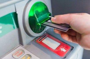 Cronograma de pago a empleados públicos correspondientes a junio -