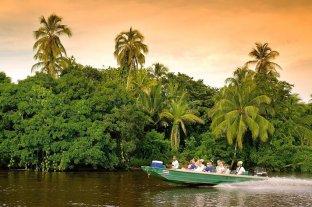 Costa Rica se reabre al turismo el próximo 1 de agosto