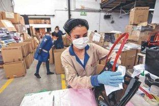 Crean un programa de reactivación de la economía del conocimiento para atender la pandemia