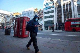 Inglaterra estará bajo fuertes restricciones tras el fin del confinamiento