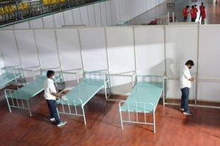 India superó los 600 mil casos de coronavirus