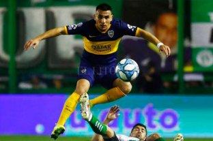Junior Alonso fue confirmado como incorporación del Mineiro
