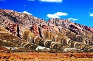 """La caída de la actividad es """"insostenible"""" para el sector turístico de la Quebrada de Humahuaca"""