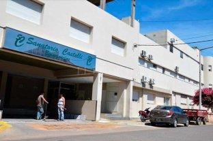 Venado Tuerto: una persona con coronavirus internada en estado crítico -