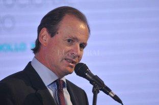 Entre Ríos: se convirtió en ley el proyecto de emergencia presentado por Bordet