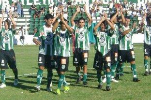 """""""Los jugadores quedaron libres porque los ingresos de San Miguel son inexistentes"""""""