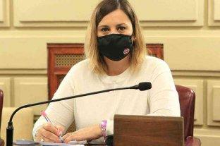 Roturas de silo bolsas: La diputada Orciani y el bloque radical piden respuestas al gobierno provincial