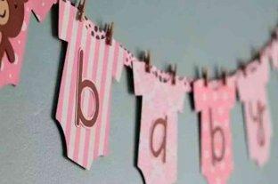 Buenos Aires: otro baby shower en plena cuarentena obligó a aislar a 70 personas