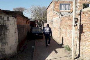 Murió una nena de tres años en Tucumán y arrestaron a sus abuelos