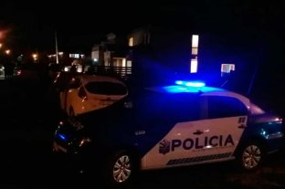 Hallaron manchas de sangre en la casa del ex secretario de Cristina Kirchner -