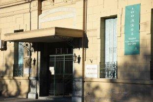 Confirman el sexto fallecido por coronavirus en Santa Fe