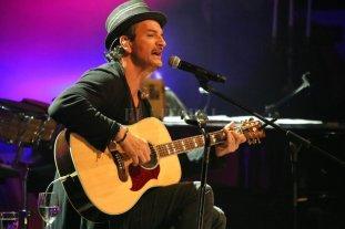 """Arjona publicó el video de 'El Invisible'  - Los fans pueden acceder al disco """"Blanco"""" y sus singles a través de un sistema de membresías en su sitio www.ricardoarjona.com. -"""