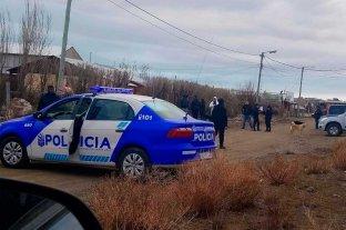 Encontraron muerto al ex secretario de Cristina Kirchner: estaba golpeado y maniatado -
