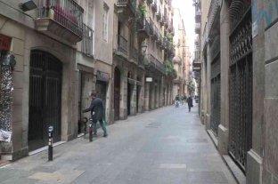 Cataluña sumó 955 casos diarios y 10 fallecidos por coronavirus