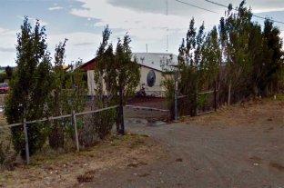 El ex secretario de Cristina Kirchner estaba enterrado, adelantó el juez