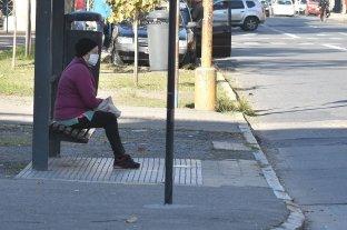 Cinco nuevos casos de coronavirus en la provincia, todos de Rosario -