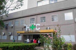 Acusaron formalmente a los abuelos de la nena de tres años que falleció en Tucumán