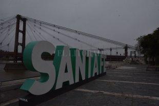 Confirmaron un nuevo caso de coronavirus en la ciudad de Santa Fe -