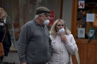 239 expertos contradicen a la OMS y afirman que el coronavirus se trasmite por el aire -