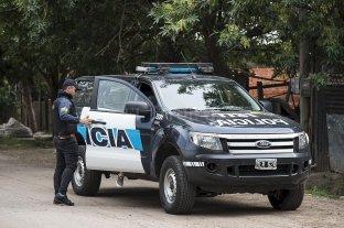 Detuvieron a 52 personas en una fiesta electrónica en Rosario -  -