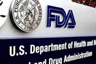 """Desde la FDA no respaldan las afirmaciones de Trump sobre lo """"inofensivo"""" del coronavirus"""