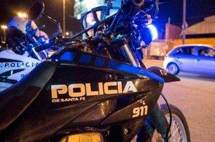 Rosario llegó a los 100 homicidios en lo que va del 2020 -  -