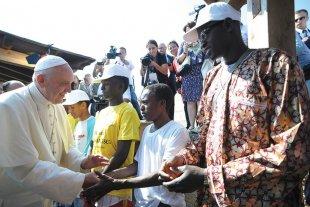 El papa Francisco recordará el séptimo aniversario de su viaje a Lampedusa por los migrantes