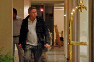 """Familiares del ex secretario de los Kirchner vinculan el crimen a """"un negocio local"""" -  -"""