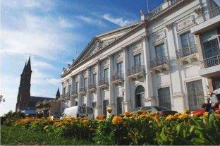 El municipio esperancino prorrogó vencimientos de tributos locales