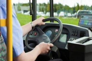 El Gobierno incluye a las empresas de transporte interurbano de pasajeros en el Programa ATP -  -